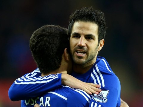 How will Chelsea line-up for tonight's crunch clash with Everton?