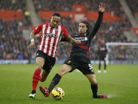 Why Manchester United must sign Southampton's Nathaniel Clyne this summer