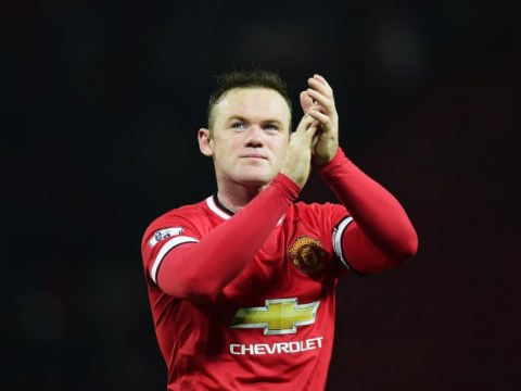 How will Manchester United line up against Preston North End in the FA Cup tonight?