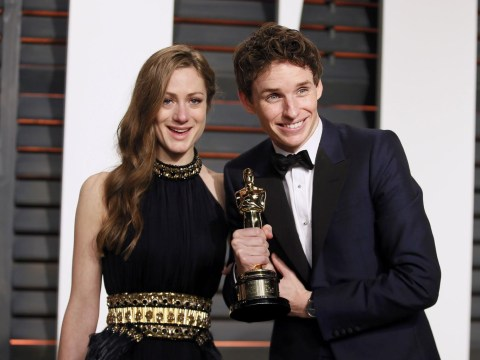 The Oscars as they happened: The 17 best bits (and one worst bit) of the 87th Academy Awards