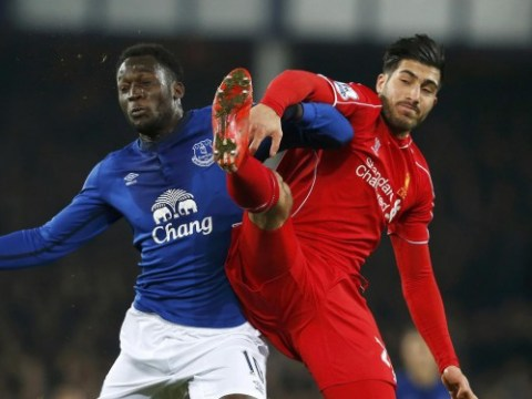 Why Emre Can is the real star of this new-look Liverpool