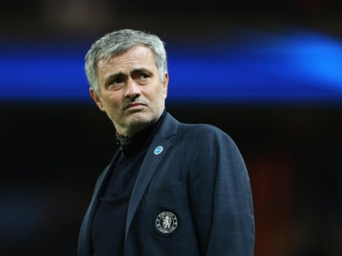 Are Jose Mourinho's 'campaign against Chelsea' claims having a negative effect?