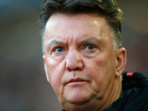 How will Manchester United line up against Burnley?