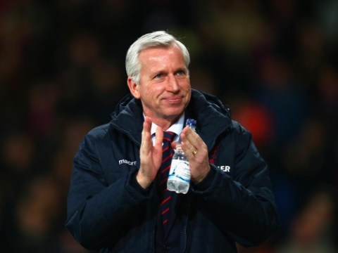 Why Crystal Palace fans should not regret FA Cup defeat to Liverpool