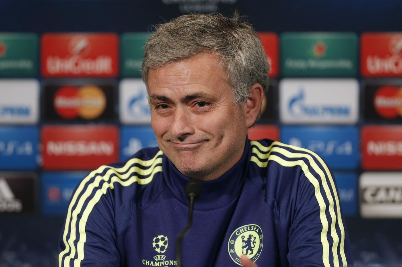 Iker Casillas 'suspects Jose Mourinho sabotaged Arsenal transfer'