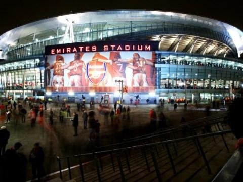 Three ways Arsenal can improve the atmosphere at the Emirates Stadium