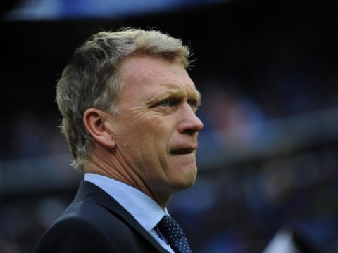 David Moyes' biggest La Liga problem? It's too hard finding a good cup of tea in Spain