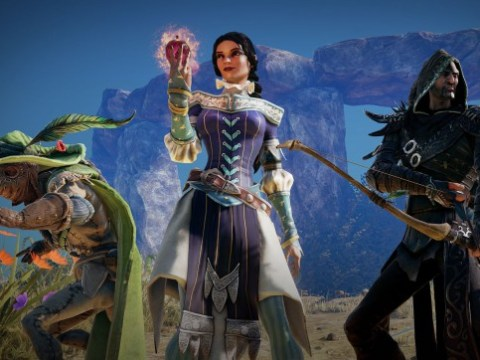 Is free-to-play right for Fable Legends? – Reader's Feature