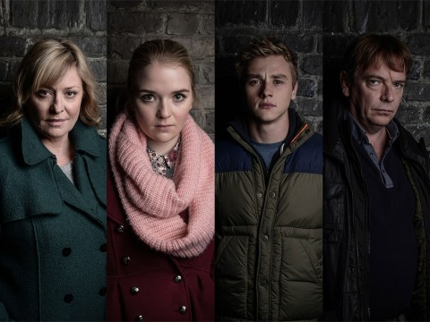 Who killed Lucy Beale in EastEnders? 13 suspects ranked (do you think Abi Branning REALLY did it?)