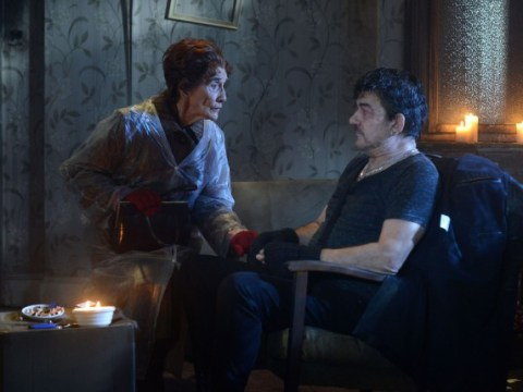 Ronnie Mitchell, Dot Cotton and beyond: EastEnders and other soap killers who have evaded justice