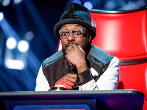 The Voice 2015: 10 things we noticed during the final blind auditions