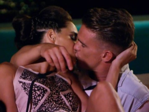 Ex On The Beach season 2 episode 5: Charlotte Crosby's in town and Anita ain't happy
