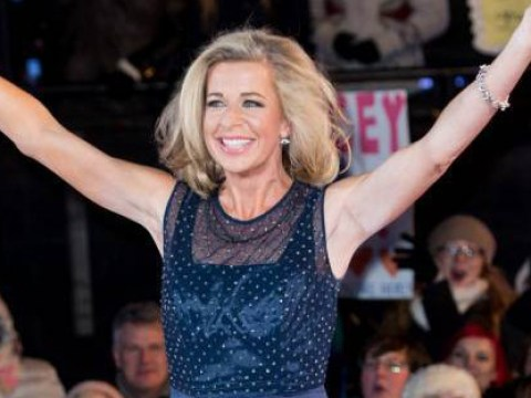 Bad news everyone – Katie Hopkins confirms that she is not leaving the UK following Conservative victory