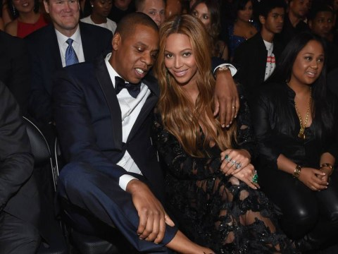 Beyonce is a real life Khaleesi after Jay Z 'buys her a dragon's egg' from Game Of Thrones