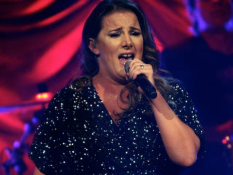 Sam Bailey added to the list of X Factor winners who've been dropped by Syco