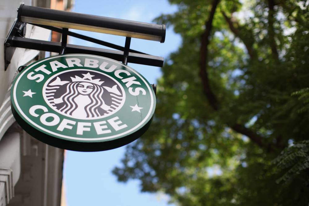 A Starbucks initiative to get staff to discuss race relations with customers has already backfired