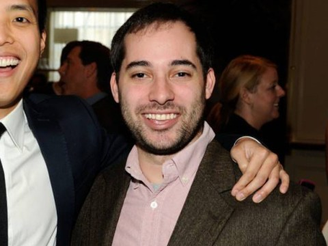 Parks And Recreation's executive producer Harris Wittels 'dies from possible drug overdose aged 30'