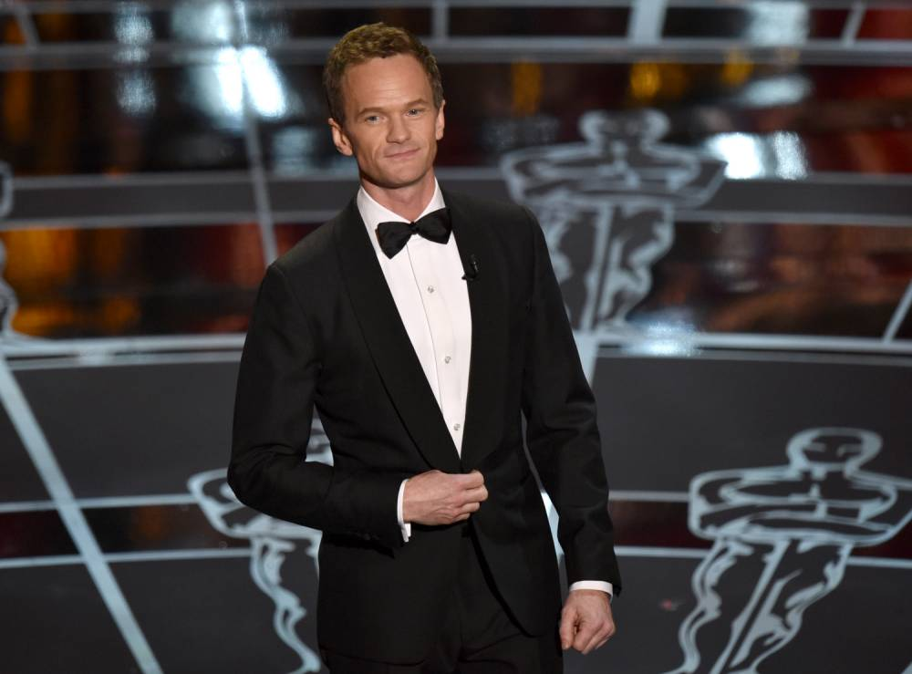 QUIZ: Which Neil Patrick Harris are you?