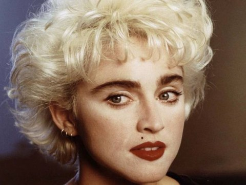 Madonna to appear at The Brits: 18 things every 80s girl learnt from the Material Girl