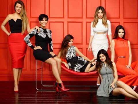 Kardashian's announce ANOTHER reality show, we take a look at the top 5 worst spin offs of all time