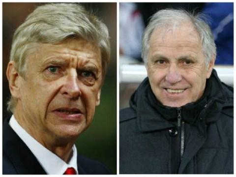 Arsenal's Champions League loss to Monaco proves Premier League is rubbish, blasts Lille coach Rene Girard