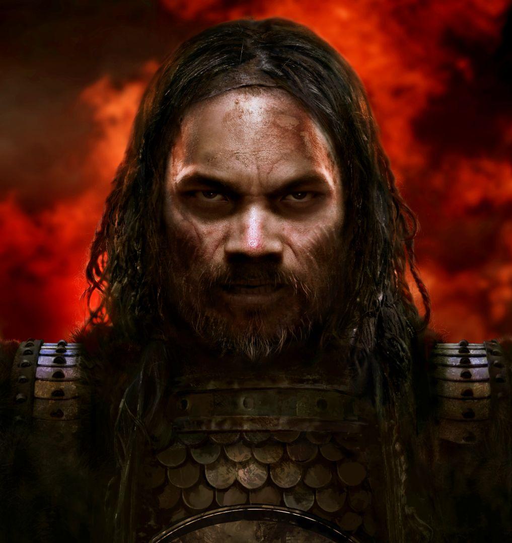 Total War: Attila review – Hun-gry for battle