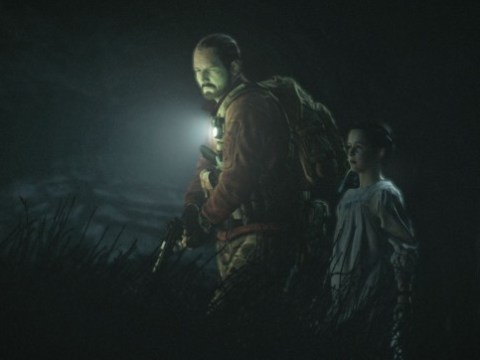 Resident Evil Revelations 2 hands-on preview and interview – 'What is it that fans want?'