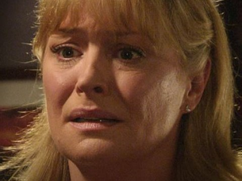 EastEnders live week just broke the internet, and these people couldn't handle it