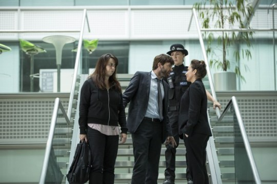 BROADCHURCH_EPISODE8_ 03