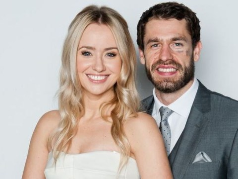 Emmerdale's Sammy Winward GLAD Katie Sugden's dead as she eyes Game Of Thrones AND Broadchurch roles