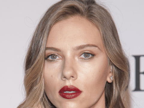 Hot new beauty trend alert: Hair contouring is now a thing