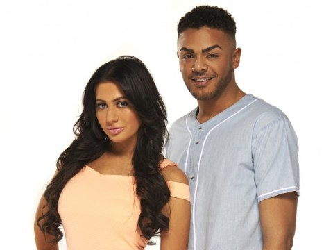 Geordie Shore season 10 gets air date as new cast members Chloe Etherington and Nathan Henry are confirmed