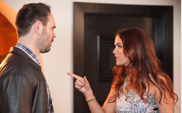 Hollyoaks spoilers: Mercedes McQueen is back, people! Jennifer Metcalfe's character is alive and kicking after all