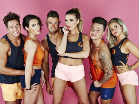 Ibiza Weekender kicks off this week on ITV2! Think Geordie Shore meets Sun, Sex And Suspicious Parents meets Big Brother…