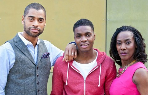 Hollyoaks spoilers: Meet the Lovedays, the 'nuclear' fam ready to take on the McQueens…