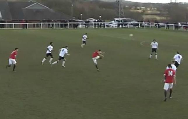 Man-United-Goal