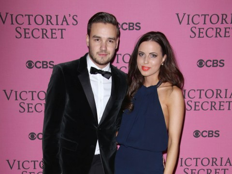All you need to know about Liam Payne's rumoured bride-to-be Sophia Smith…