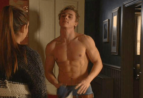 Peter Beale leaves EastEnders: 8 completely non-shallow reasons we'll miss Ben Hardy