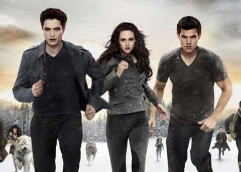 The Twilight mini movies are here! Watch the 7 short films hand-picked by Kristen Stewart and Stephenie Meyer