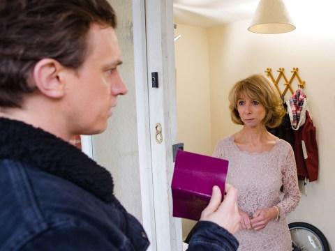 Coronation Street spoilers: Shock death set to destroy Gail's wedding