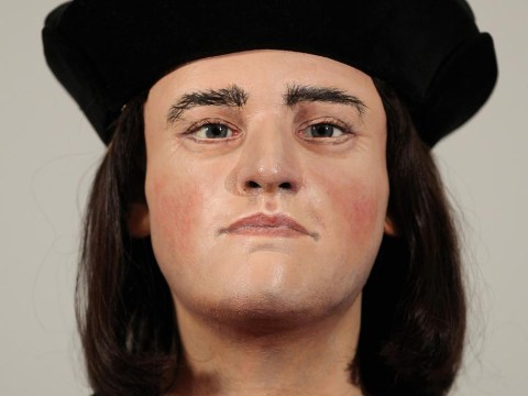 5 reasons you should give a damn about the reburial of Richard III