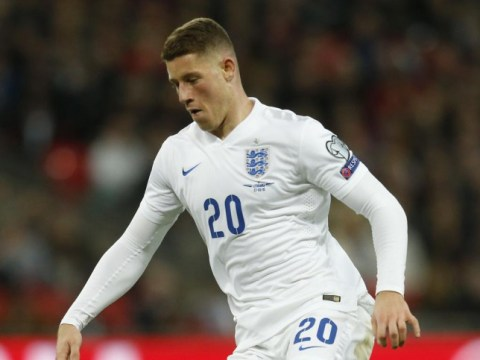 Would Everton's highly-rated Ross Barkley be worth a £50million outlay for Chelsea?