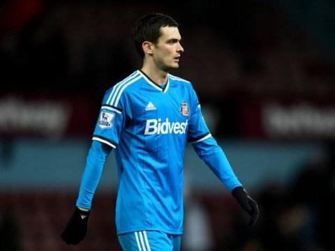 Lee Cattermole and Adam Johnson will be vital to Sunderland's Premier League survival bid