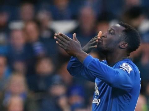 Everton 'bracing themselves for mammoth offer' for Romelu Lukaku from Wolfsburg