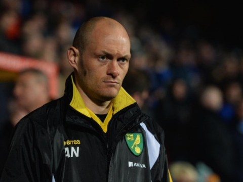 Can Norwich City secure an instant return to the Premier League?