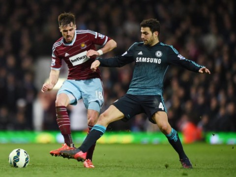 Why West Ham must beat Arsenal in the Carl Jenkinson tug-of-love