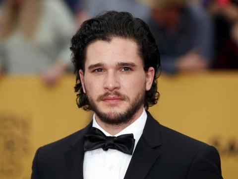 Game Of Thrones season 5 spoilers: If you're wondering who dies, Jon Snow really does know nothing