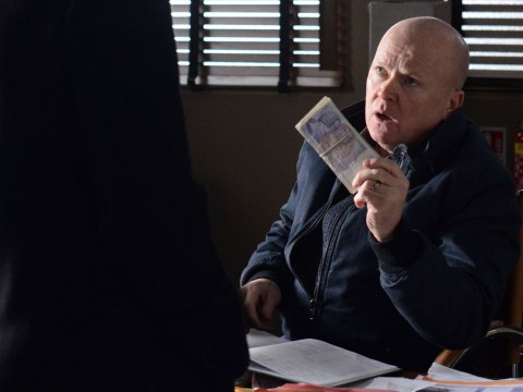 EastEnders spoilers: Phil Mitchell returns for revenge on Max Branning but has he murdered Ben? And where's Kathy Beale?