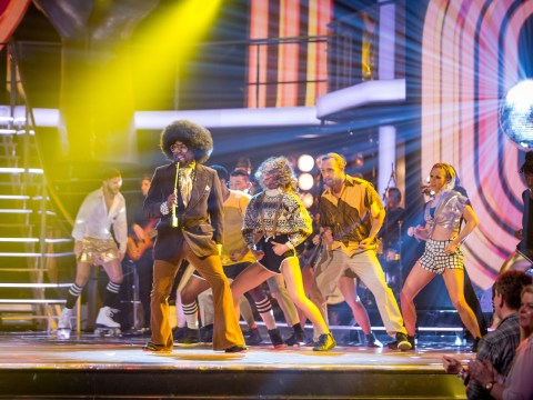 The Voice 2015: 12 things we noticed during the live semi-final