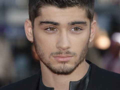 Will One Direction split up now Zayn Malik has quit? Band has lost an incredible talent, but the show must go on